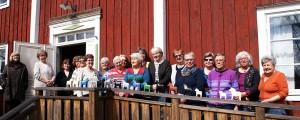 2017-05-16_Slöjdcafé-Glada-tanter-